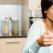 Sensibilitatea dentară - de ce apare și cum o putem trata