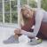 ECCO ZIPFLEX – o alegere inspirată pentru stilul tău