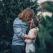 Horoscopul compatibilitatii in dragoste: casa 7