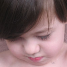 Cand copilul nu are pofta de mancare...