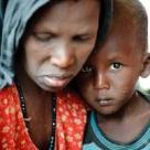 (P) Milioane de copii din Africa se afla in suferinta - Impreuna, putem darui sansa la viata!