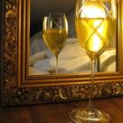 Oglinda,  piesa decorativa ce iti personalizeaza locuinta