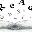 11 cuvinte si expresii pe care orice om inteligent trebuie sa si le insuseasca!