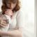 CE si DE CE il doare pe bebe? Informatii pe care orice parinte ar trebui sa le citeasca
