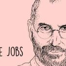 Scrisoare din SUA: Cum am trait moartea lui Steve Jobs