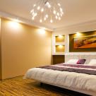 Cum schimbi aspectul locuintei tale cu ajutorul luminii? Tot ce trebuie sa stii despre iluminatul corect al casei