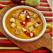 De incercat dupa Sarbatori: Supa-crema de morcovi si mar