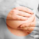9 semne premonitorii ale cancerului de san