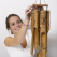 Pas cu pas: Cum sa confectionezi Clopotei de vant din bambus