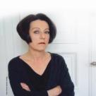 Cum am vazut-o pe Herta M�ller la Bucuresti