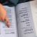 Caravană de lectură pentru copiii din munții Vrancei