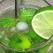 Limonada Mojito