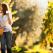 Regiuni viticole: Top 5 destinații mai puțin cunoscute, unde este o încântare să te afli în această perioadă