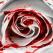 Afla trasaturile de personalitate in functie de grupa sanguina