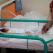 Mobilier nou pentru 24 de maternitati din Romania