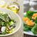 3 salate de primavara
