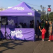 Milka a lansat orasul virtual al tandretii