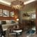Iluminarea camerei: cum îmbini designul cu o viață sănătoasă