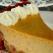 Desertul de duminica: Cheesecake cu dovleac