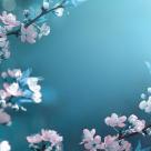 Horoscopul Lunii Aprilie 2020: Prier este o lună completă și complexă!