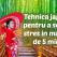 Tehnica japoneză pentru a scăpa de stres în mai puțin de 5 minute