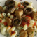 Reteta de post: Paste cu ciuperci si soia