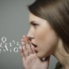 5 cuvinte din vocabular ABSOLUT NEFOLOSITOARE!