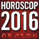 Horoscop 2016. Ghidul tau astral complet