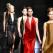 FRANJURII: Tendintele in moda anului 2015