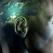 3 Revelații care te vor ajuta să vezi lumea cu alți ochi