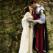 Sindromul Cavalerului  Alb: Iubirea care inseamna a-l salva pe celalalt