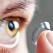5 mituri demontate despre lentilele de contact