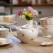 6 intrebuintari neobisnuite ale ceaiului
