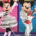 Disney Live! Mickey's Music Festival vine la Bucuresti!