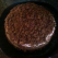 Tort musuroi