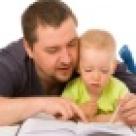 7 sfaturi pentru a-l convinge sa citeasca