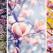 Raiul cu magnolii - Balsam pentru sufletele incercate: 21 de imagini cu magnolii in floare