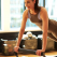 Scapa de stres si anxietate cu exercitii de pilates!