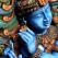 Zodiacul Anasazi: Descopera secretele unei civilizatii fascinante