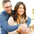 9 activitati de facut pentru a reimprospata relatiile in doi