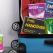 Ia cu tine în vacanță un kit cu produse folositoare!