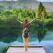 Tehnică de respirație și mindfulness care activează AURUL VIEȚII