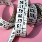 Dieta de slabire in functie de varsta
