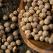 Piperul negru: 7 beneficii incontestabile pentru care merită să îl consumi