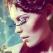 Test mitologic: Ce zeita elena esti?