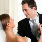 Trend Alert Arthur Murray: Dansuri de inspirație retro-vintage, pentru nunți tematice