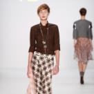 Designeri romani aplaudati la Berlin Fashion Week