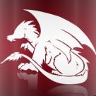 2012, anul Dragonului de Apa: Energie, transformare si amplificare!