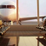 Wall-Street: 15 lucruri pe care nu le stii despre Aeroportul International Henri Coanda Bucuresti