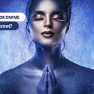 Testul Originilor Divine: Ce zeiță te-a înzestrat?